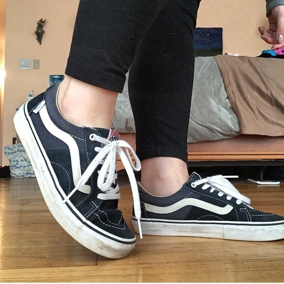 Vans Shoes  3ced494f7